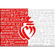 Aimant Vendée