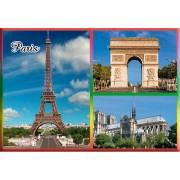 Aimant Paris 1