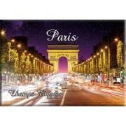 Aimant Paris 2