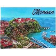 Aimant Monaco
