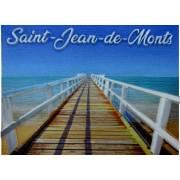 Aimant Saint-Jean de Monts