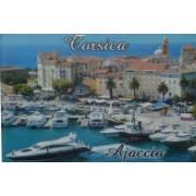 Aimant Corsica 2 Ajaccio