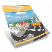 Catalogues Consommables & EPI