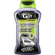Shampooing Titanium GS27 535ml