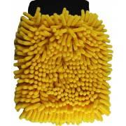 Gant lavage démoustiqueur ZIGOH