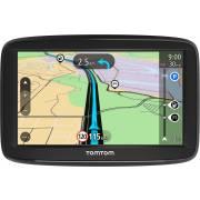GPS TOMTOM Start 52 Europe 48 - carto gratuite à vie