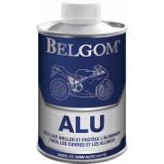Nettoyant alu 250ml BELGOM