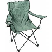 Fauteuil pliant CAO CAMPING