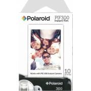 Papier photo POLAROID 2,1x3,4'' pour appareil photo PIC300