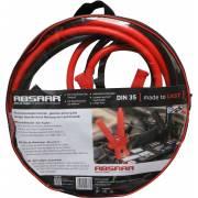 Câbles de démarrage 35mm² 480A ABSAAR 4,5m