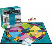 Jeu TRIVIAL PURSUIT Ile de France