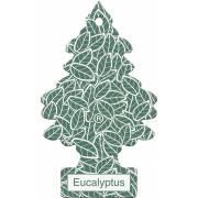 Désodorisant ARBRE MAGIQUE Eucalyptus