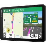 GPS Poids Lourds DEZL LGV700 GARMIN 18cm