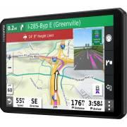 GPS Poids Lourds DEZL LGV800 GARMIN 20cm