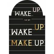 69 Miroir Wake Up Make Up