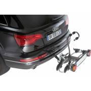 Porte-vélos attelé plateforme MOTTEZ A018P2RA 2 vélos