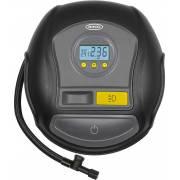 Compresseur digital 12V RING RTC600 avec préréglage pression