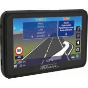 GPS TAKARA GP83CAV Europe 16 - carto gratuite à vie