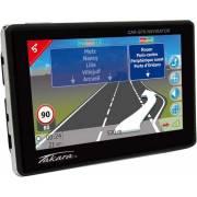 GPS TAKARA GP95CAV Europe 16 - carto gratuite à vie