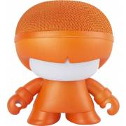 Enceinte nomade Mini XBOY Orange XOOPAR