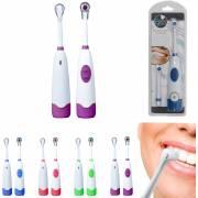 Brosse à dents électrique SENSLY