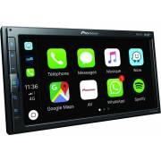Autoradio multimédia DAB+ PIONEER SPH-EVO pour Clio IV