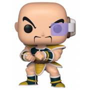 Figurine POP Nappa NBZ S6
