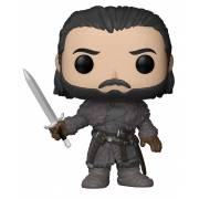 Figurine POP Jon Snow GAME OF THRONES