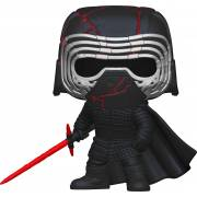 Figurine POP Kylo Ren SL  STAR WARS