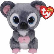 Peluche Katy le koala 15cm BEANIE BOO'S