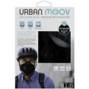 Masque anti-pollution URBAN MOOV