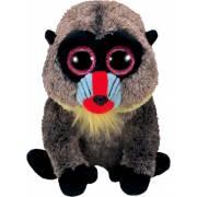 Peluche Wasabi le babouin 15cm BEANIE BOO'S