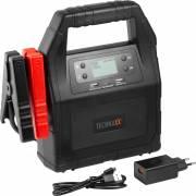 Booster Pro 12/24V 1000A 30Ah TECHNAXX TX-121