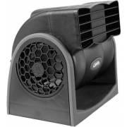 Ventilateur turbine 2 vitesses 24V LAMPA