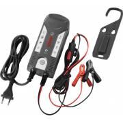 Chargeur de batterie automatique 6/12V BOSCH C3 3,8 A
