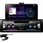 Autoradio numérique DAB+/USB/Bluetooth PIONEER SPH-20DAB