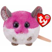 Peluche Colby 9 cm PUFFIES