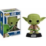 Figurine POP Star Wars