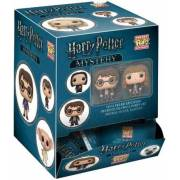 Figurine POP porte-clés Harry Potter (display)