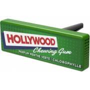 Désodorisant clip chlorophylle HOLLYWOOD