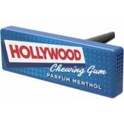 Désodorisant clip menthol HOLLYWOOD