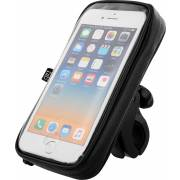 Support Smartphone pour 2 roues URBAN MOOV