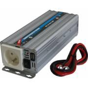 Convertisseur WP 12/220V 600W avec USB [433020]