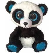 Peluche Bamboo le panda 23cm BEANIE BOO'S