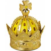Désodorisant King 50ml Vanille LAMPA