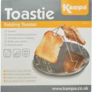 Toaster grille pain pour réchaud gaz KAMPA
