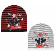 Bonnet multi composition MINNIE (assort.)