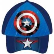 Casquette Avengers (assortiment)
