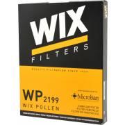 Filtre d'habitacle WIX WP2199