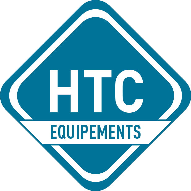 HTC Equipements